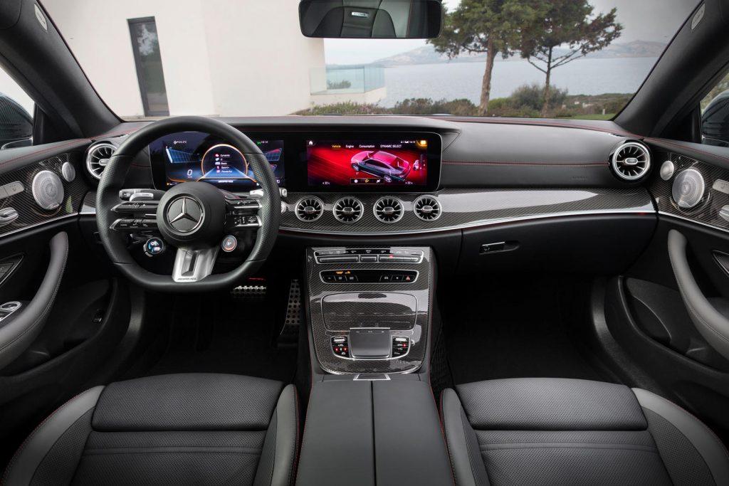 Mercedes-Benz-E-Class-Coupe-Cabriolet-12-1024x683.jpg
