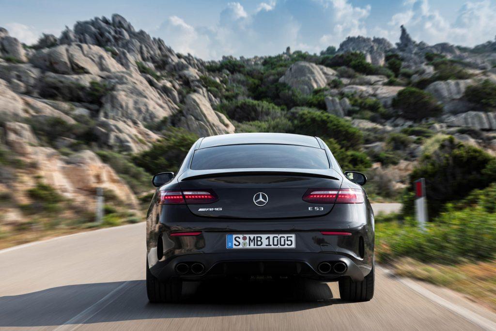 Mercedes-Benz-E-Class-Coupe-Cabriolet-13-1024x683.jpg