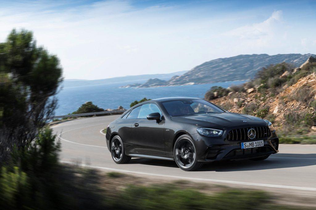 Mercedes-Benz-E-Class-Coupe-Cabriolet-15-1024x683.jpg