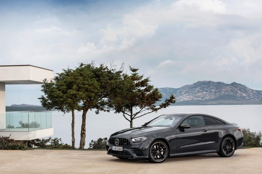 Mercedes-Benz-E-Class-Coupe-Cabriolet-17-1024x683.jpg