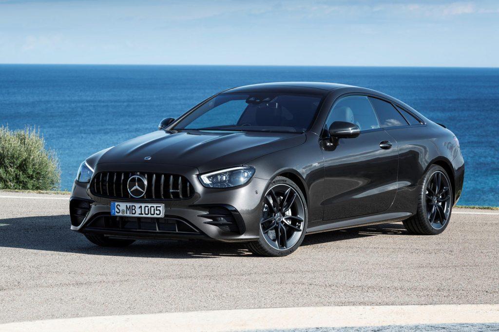 Mercedes-Benz-E-Class-Coupe-Cabriolet-2-1024x682.jpg