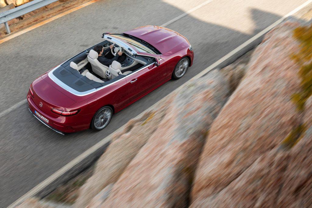 Mercedes-Benz-E-Class-Coupe-Cabriolet-3-1024x683.jpg
