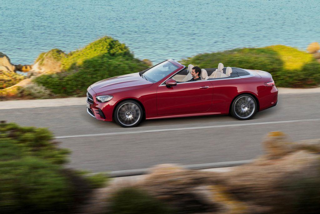 Mercedes-Benz-E-Class-Coupe-Cabriolet-5-1024x683.jpg