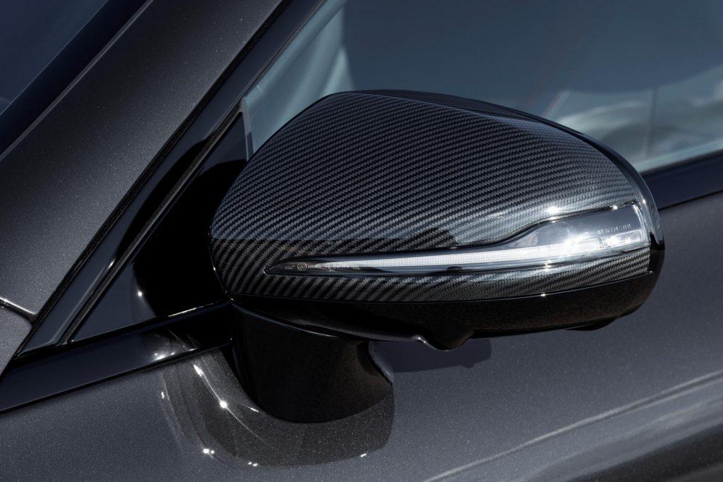 Mercedes-Benz-E-Class-Coupe-Cabriolet-7-1024x683.jpg