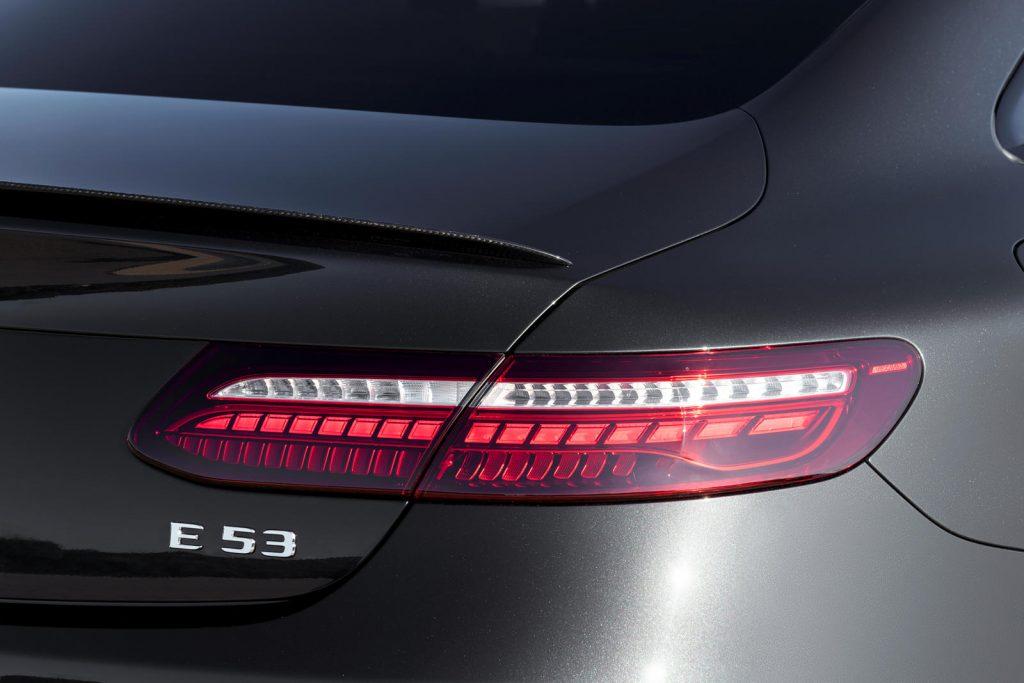 Mercedes-Benz-E-Class-Coupe-Cabriolet-8-1024x683.jpg