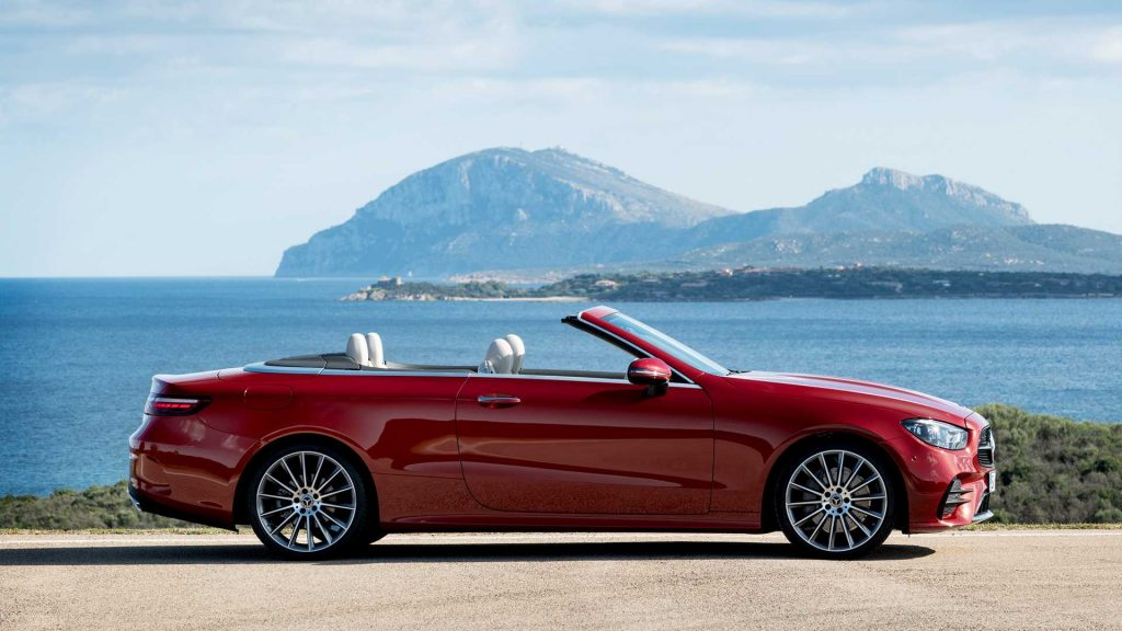 mercedes-benz-e-klasse-cabriolet-2020-1024x576.jpg