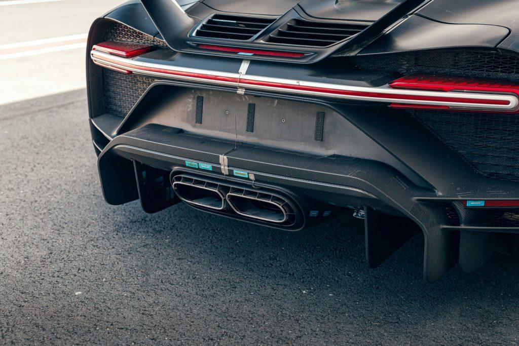 14_chiron-pur-sport_bilster-berg_bts-1024x683.jpg