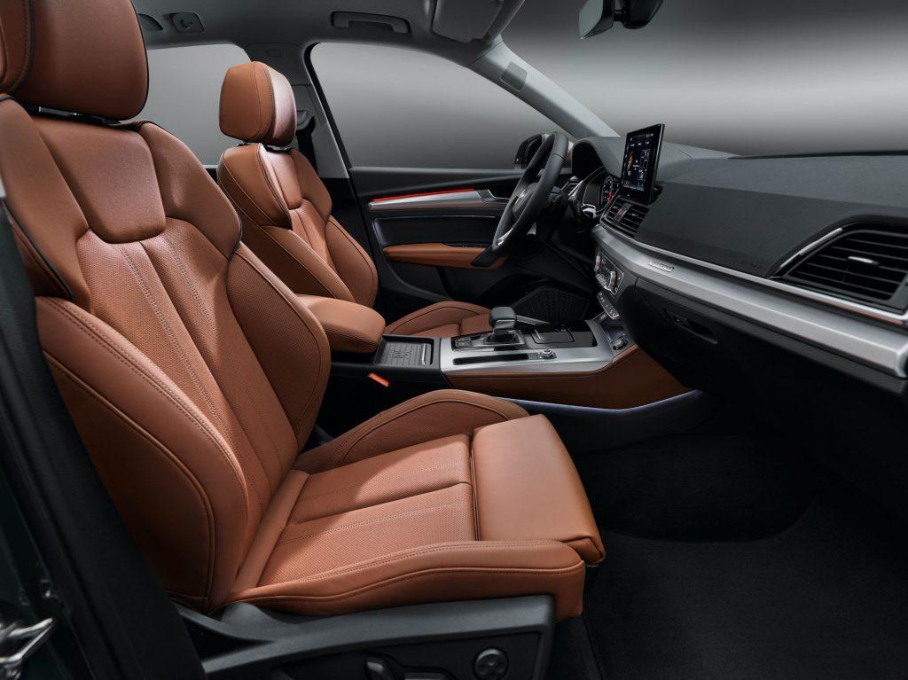 2021-Audi-Q5-41-1024x767.jpg