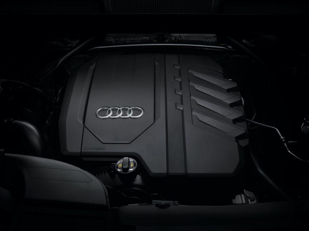 2021-Audi-Q5-52-1024x767.jpg