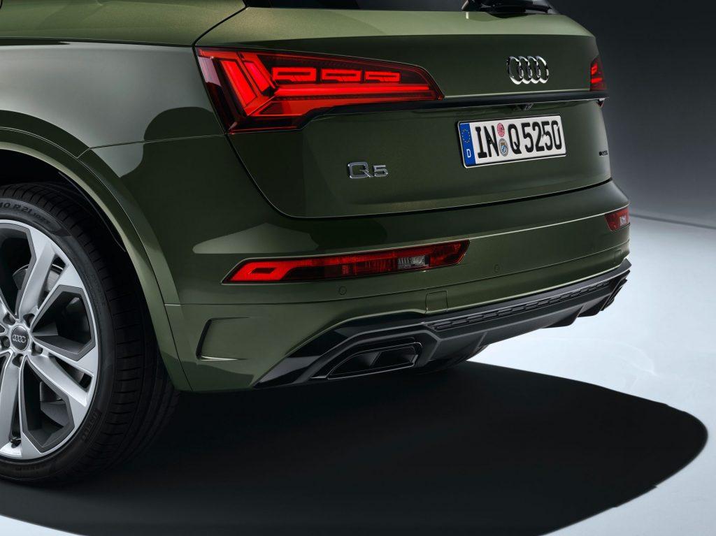 2021-Audi-Q5-63-1024x767.jpg