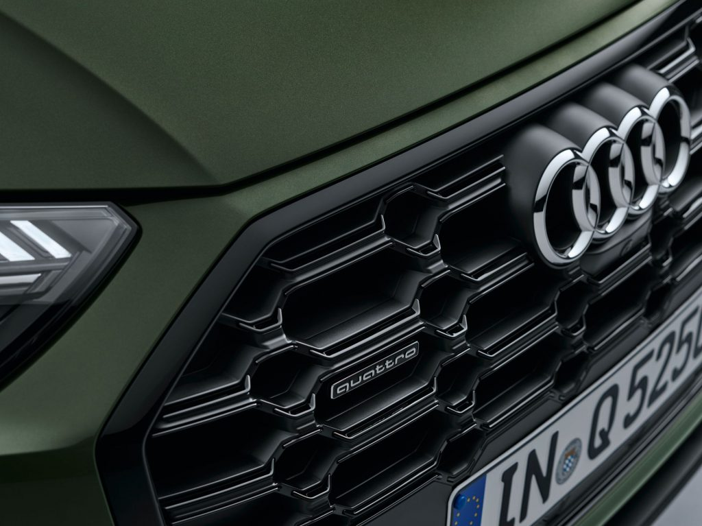 2021-Audi-Q5-64-1024x767.jpg