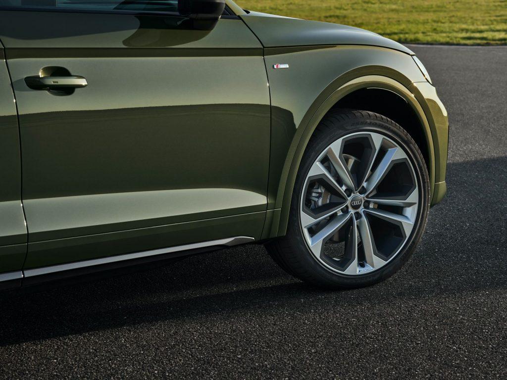 2021-Audi-Q5-66-1024x768.jpg