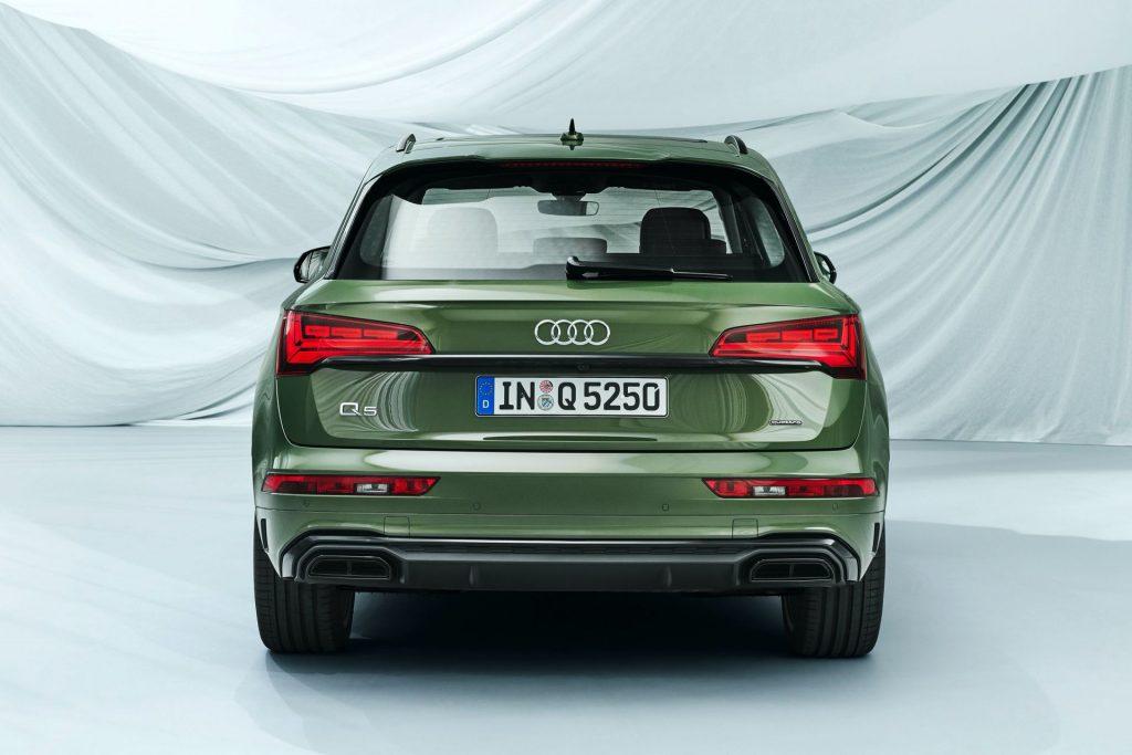 2021-Audi-Q5-74-1024x683.jpg