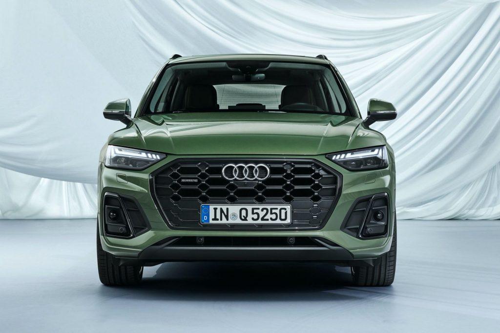 2021-Audi-Q5-75-1024x683.jpg