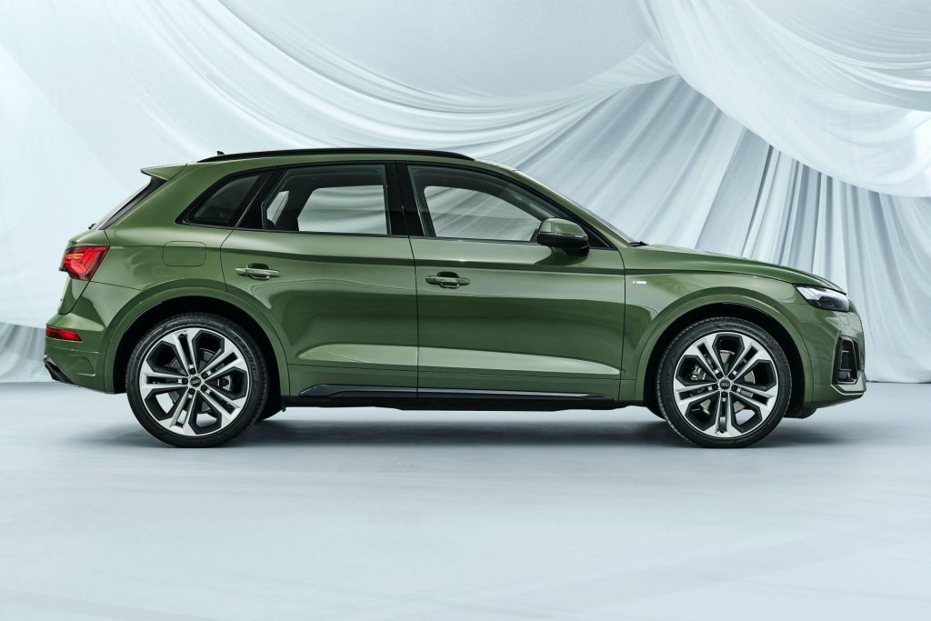 2021-Audi-Q5-76-1024x683.jpg
