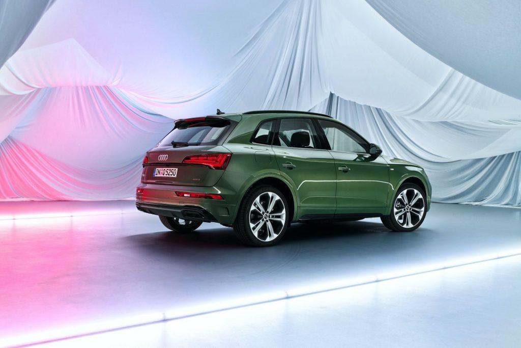 2021-Audi-Q5-79-1024x683.jpg