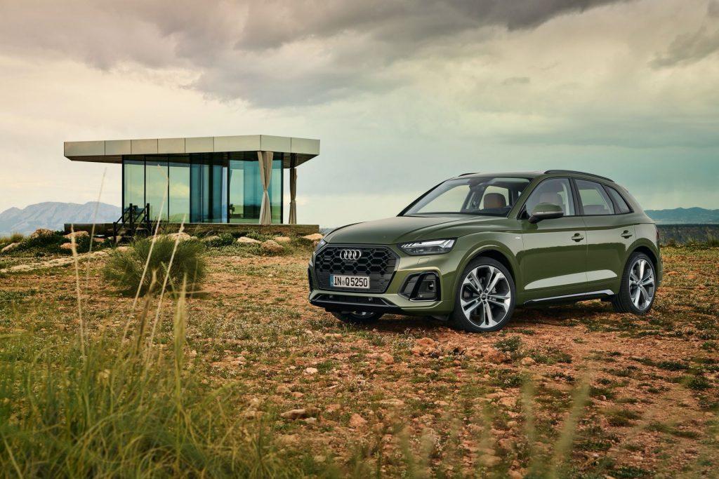 2021-Audi-Q5-88-1024x683.jpg