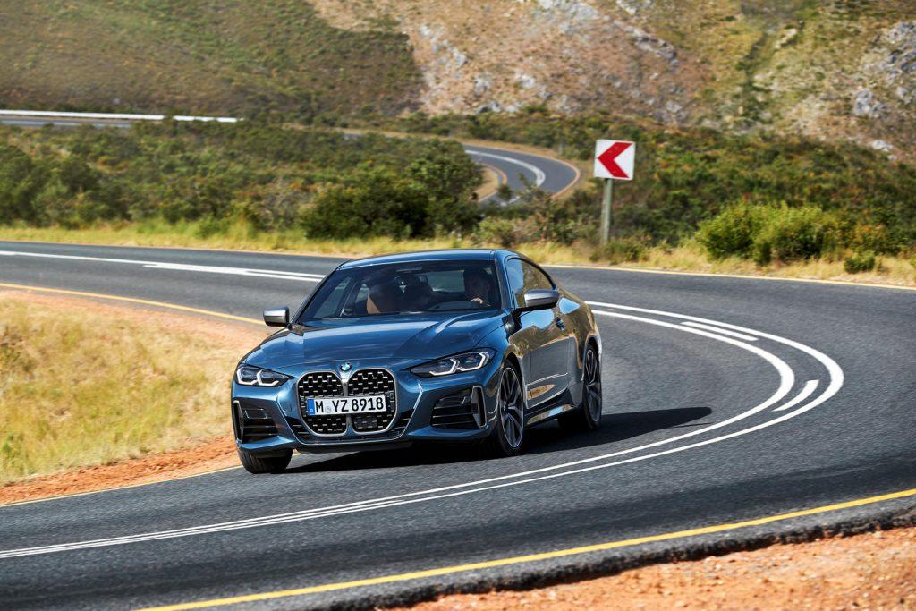 2021-BMW-4-Series-Coupe-1-1024x683.jpg