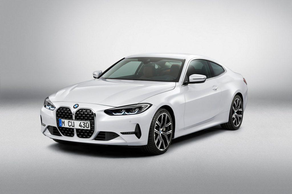 2021-BMW-4-Series-Coupe-10-1024x683.jpg