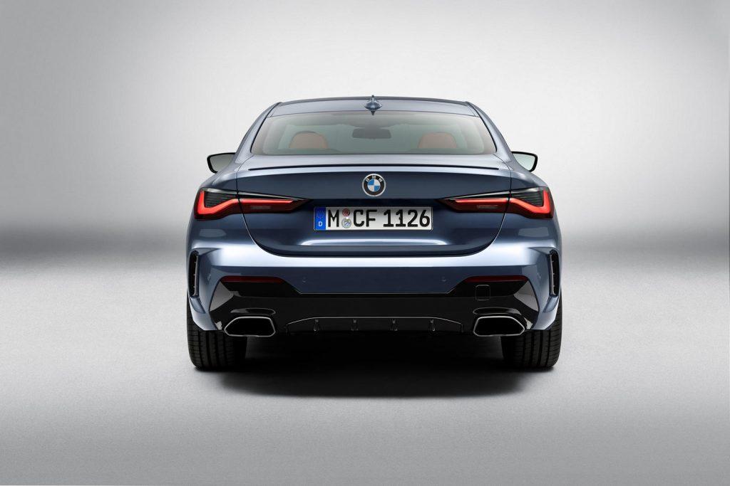 2021-BMW-4-Series-Coupe-11-1024x683.jpg