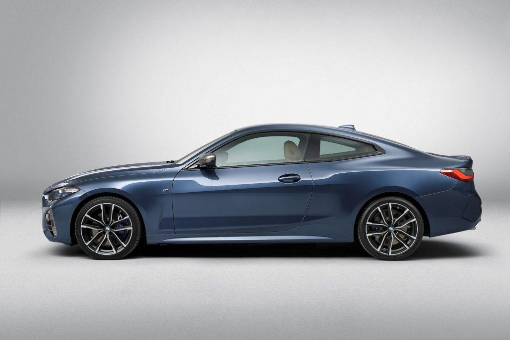 2021-BMW-4-Series-Coupe-12-1024x683.jpg