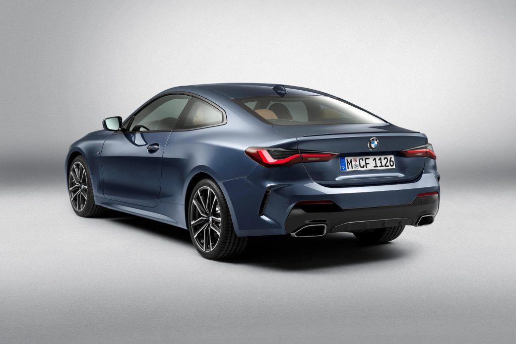 2021-BMW-4-Series-Coupe-13-1024x683.jpg