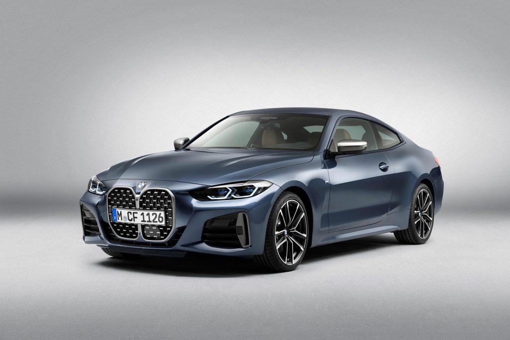 2021-BMW-4-Series-Coupe-14-1024x683.jpg