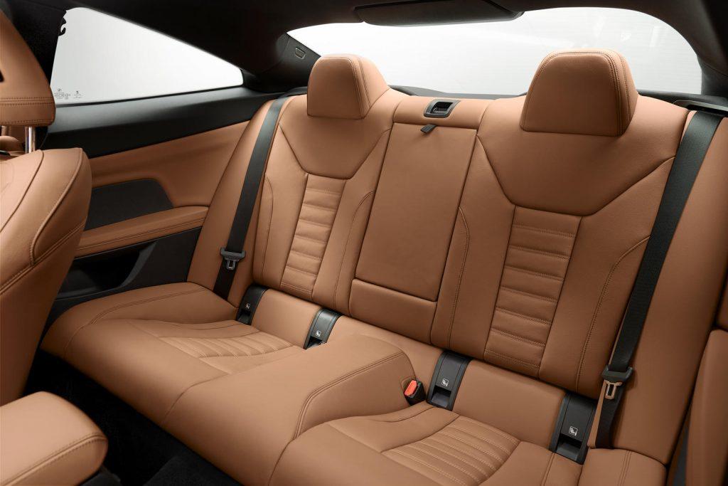 2021-BMW-4-Series-Coupe-15-1024x683.jpg