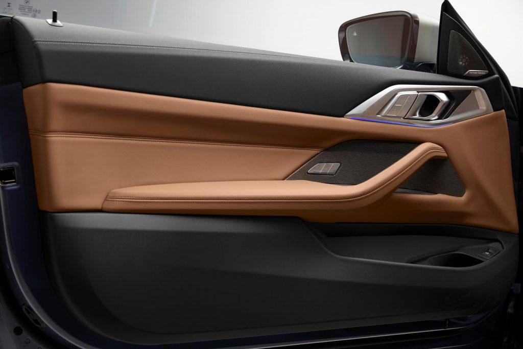 2021-BMW-4-Series-Coupe-16-1024x683.jpg