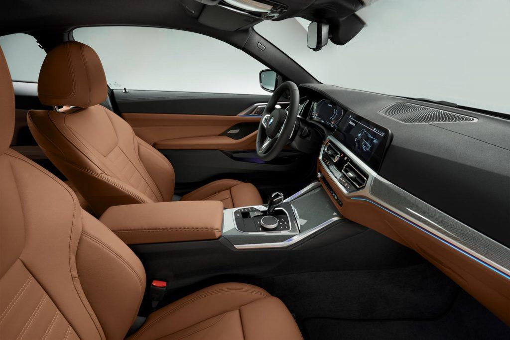 2021-BMW-4-Series-Coupe-17-1024x683.jpg