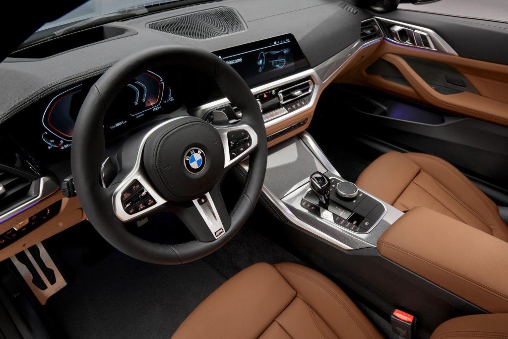 2021-BMW-4-Series-Coupe-18-1024x683.jpg