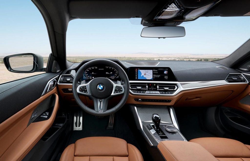 2021-BMW-4-Series-Coupe-19-1024x661.jpg