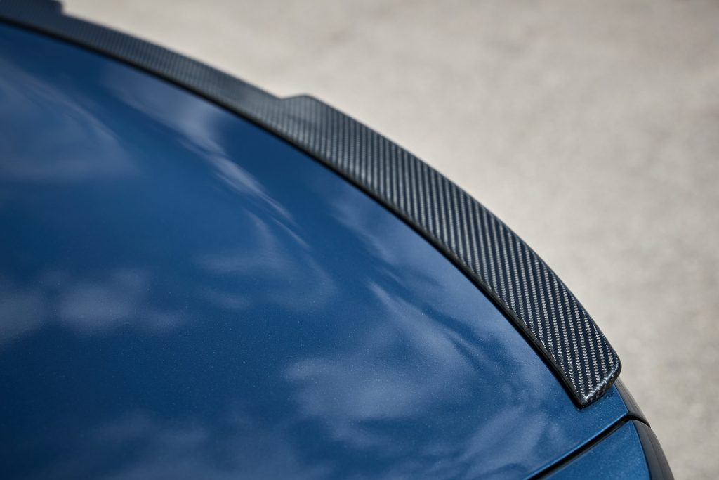 2021-BMW-4-Series-Coupe-2-1024x683.jpg