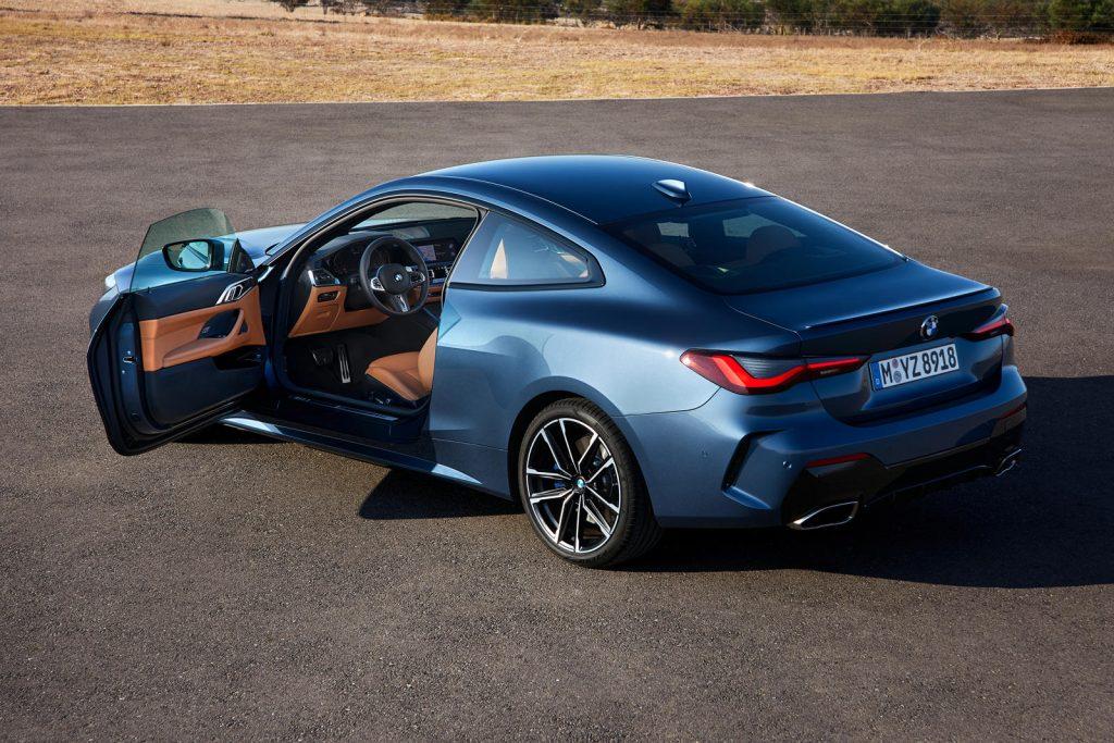 2021-BMW-4-Series-Coupe-20-1024x683.jpg