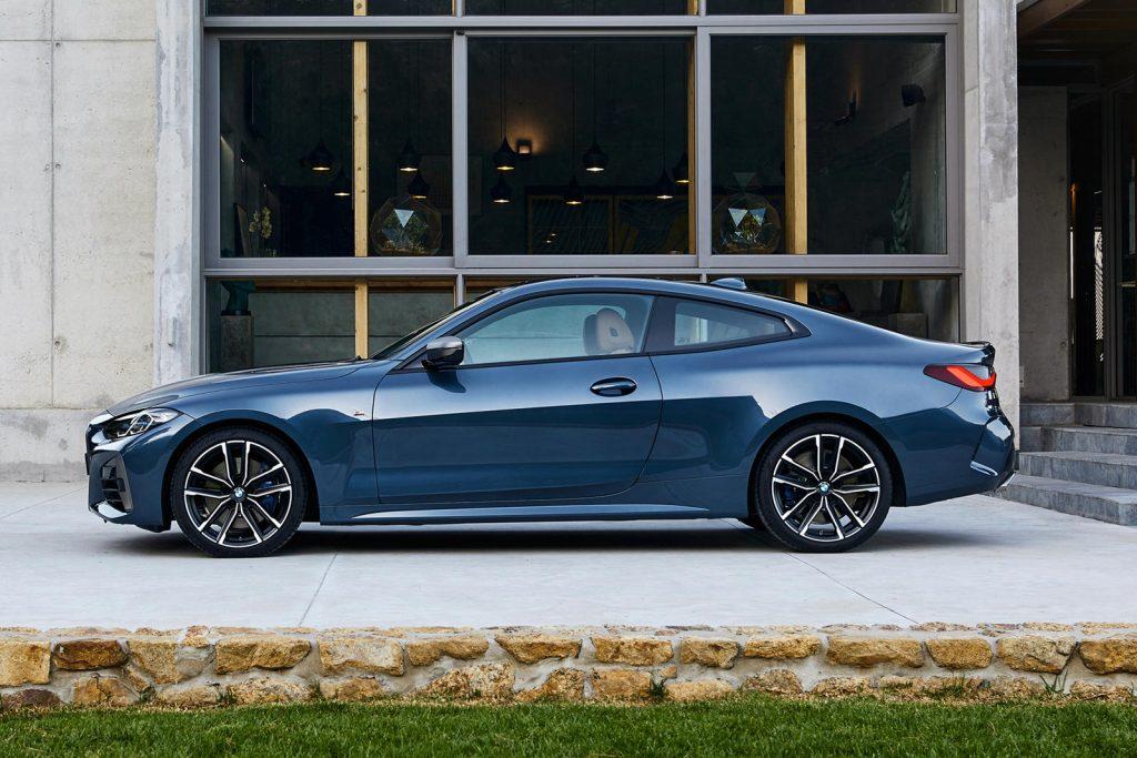 2021-BMW-4-Series-Coupe-21-1024x683.jpg