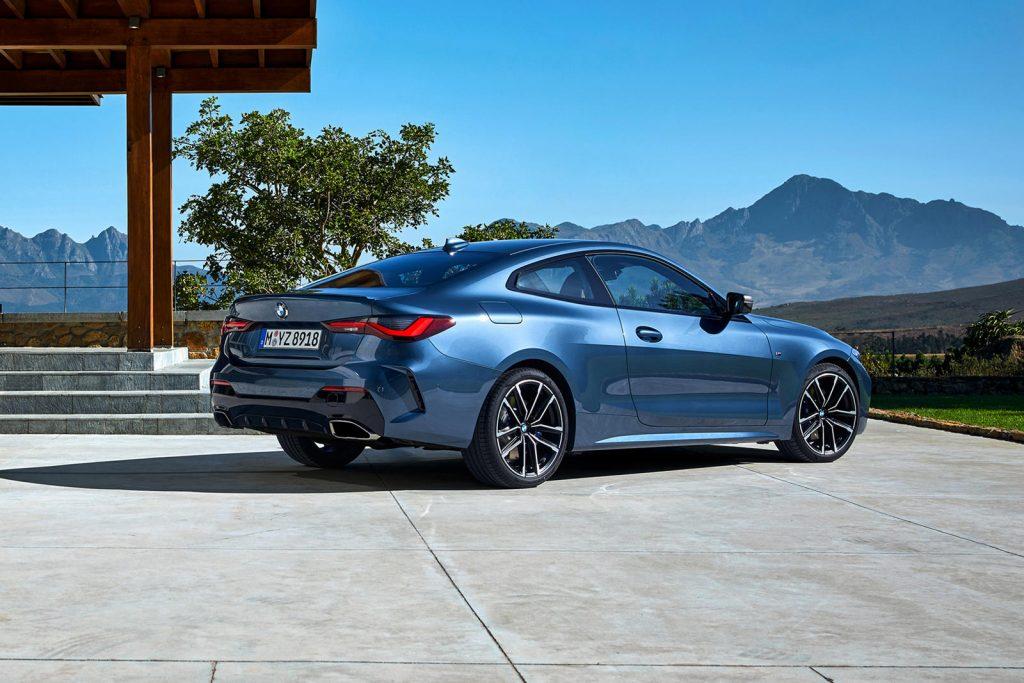 2021-BMW-4-Series-Coupe-22-1024x683.jpg