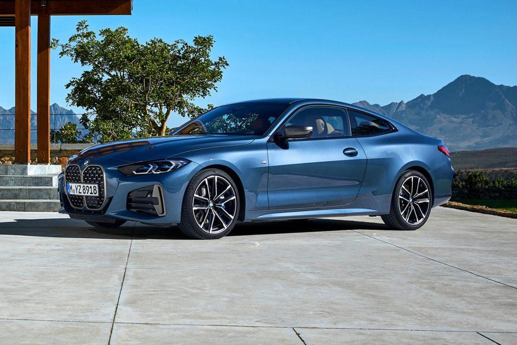 2021-BMW-4-Series-Coupe-23-1024x683.jpg