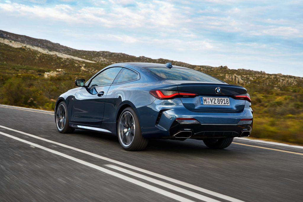 2021-BMW-4-Series-Coupe-24-1024x683.jpg
