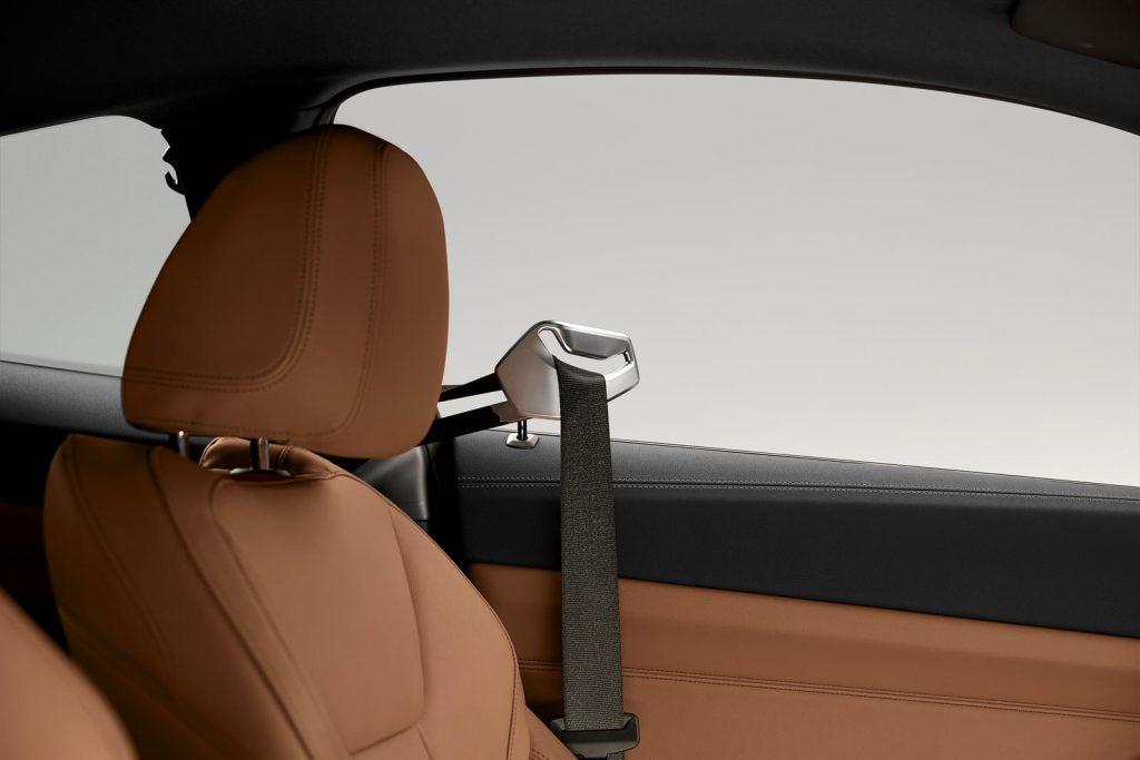 2021-BMW-4-Series-Coupe-3-1024x683.jpg