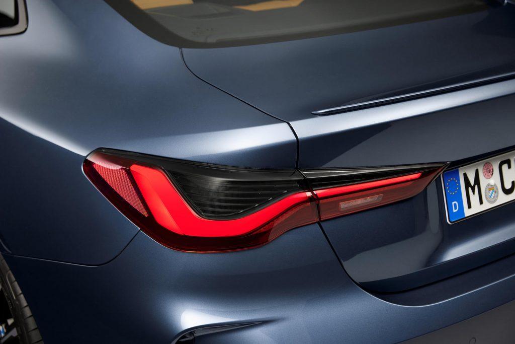 2021-BMW-4-Series-Coupe-4-1024x683.jpg