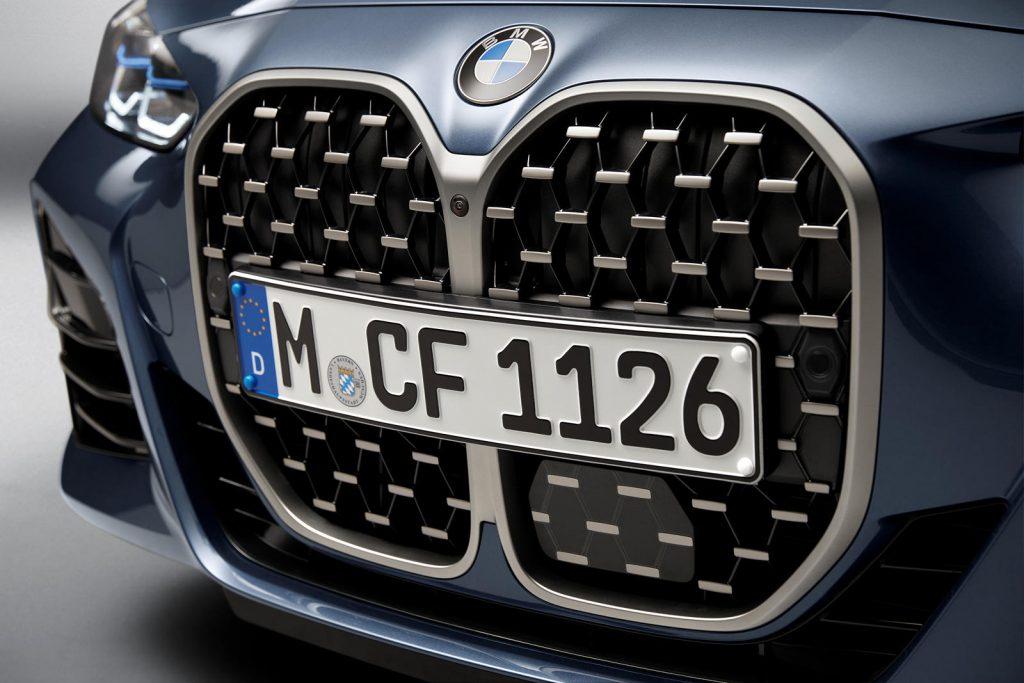 2021-BMW-4-Series-Coupe-6-1024x683.jpg