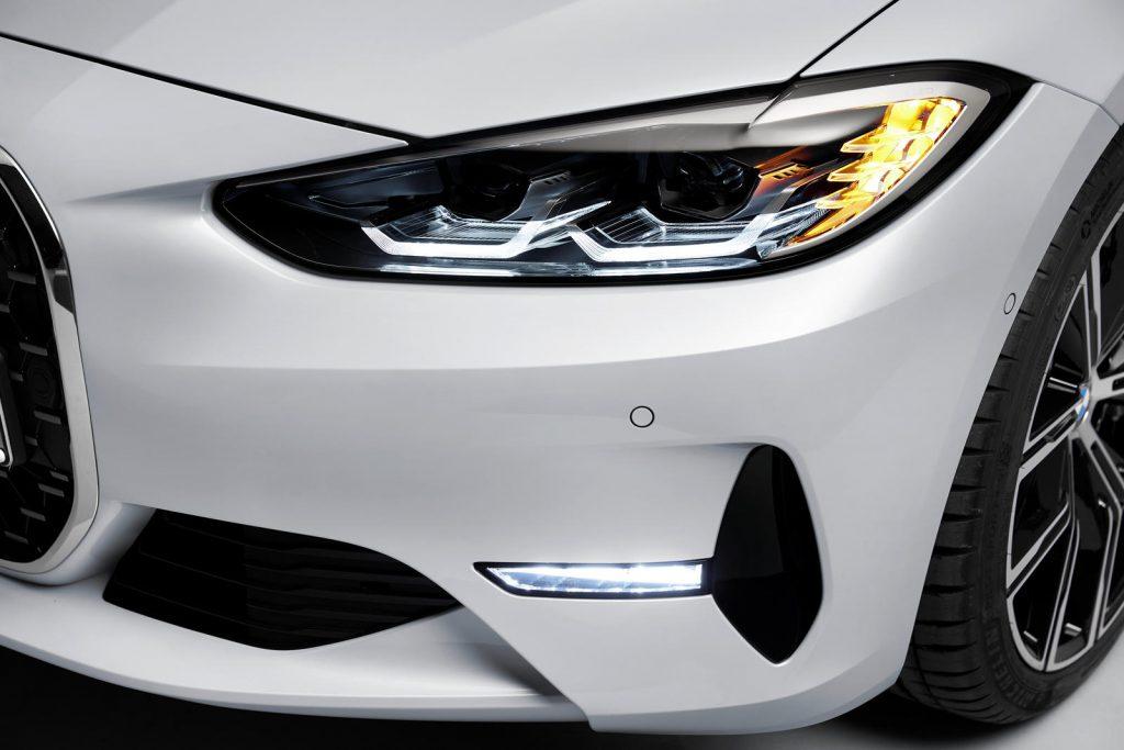 2021-BMW-4-Series-Coupe-7-1024x683.jpg