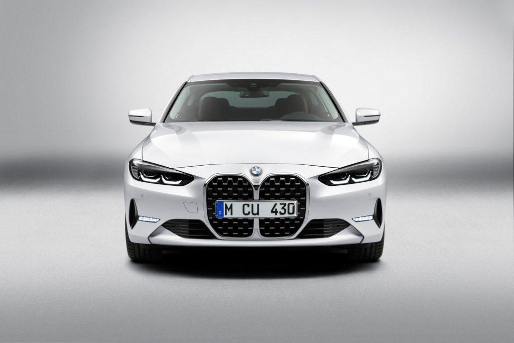 2021-BMW-4-Series-Coupe-8-1024x683.jpg