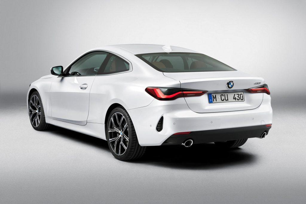 2021-BMW-4-Series-Coupe-9-1024x683.jpg