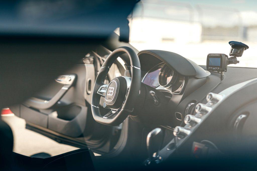 22_chiron-pur-sport_bilster-berg_bts-1024x683.jpg