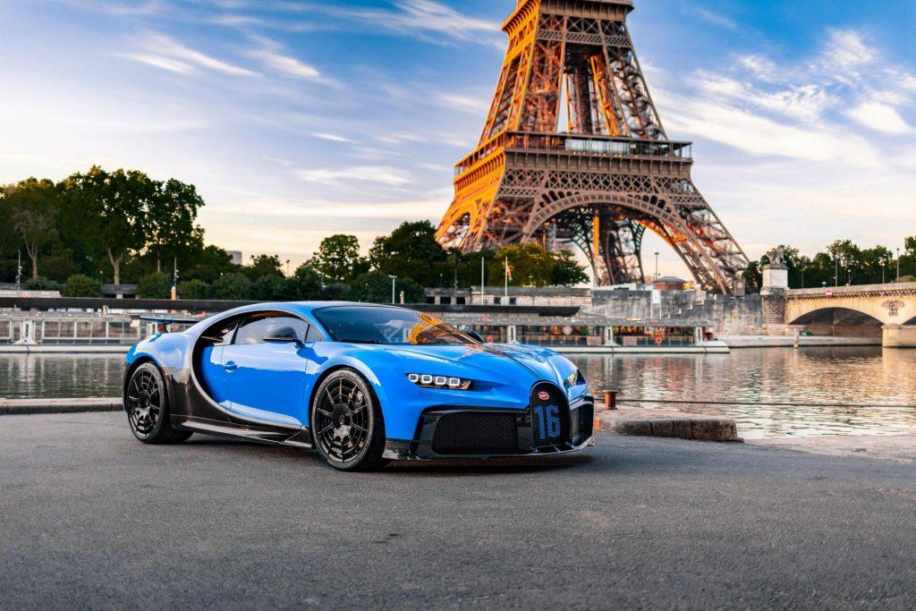 bugatti-chiron-pur-sport-1-1-1024x683.jpg