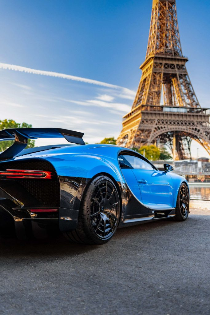 bugatti-chiron-pur-sport-4-1-683x1024.jpg