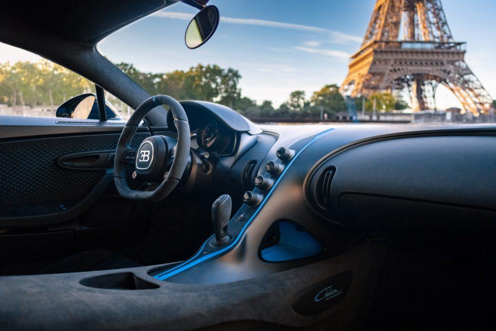 bugatti-chiron-pur-sport-5-1-1024x683.jpg