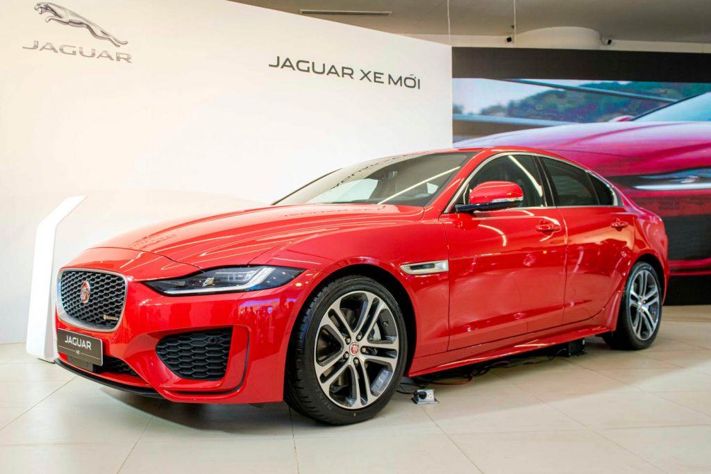 jaguar_xe_2020_tcbc-1024x683.jpg