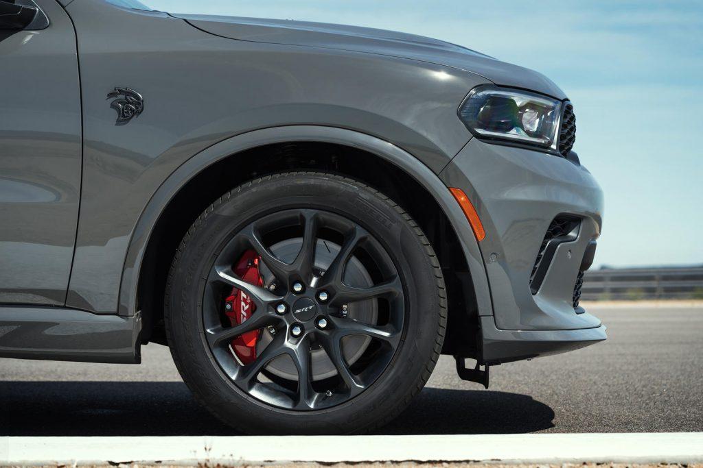 Dodge-Durango-SRT-Hellcat-11-1024x683.jpg